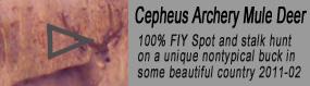 cepheus Thumbnail