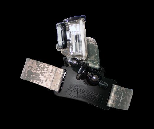 CamStrap GoPro 2 500px