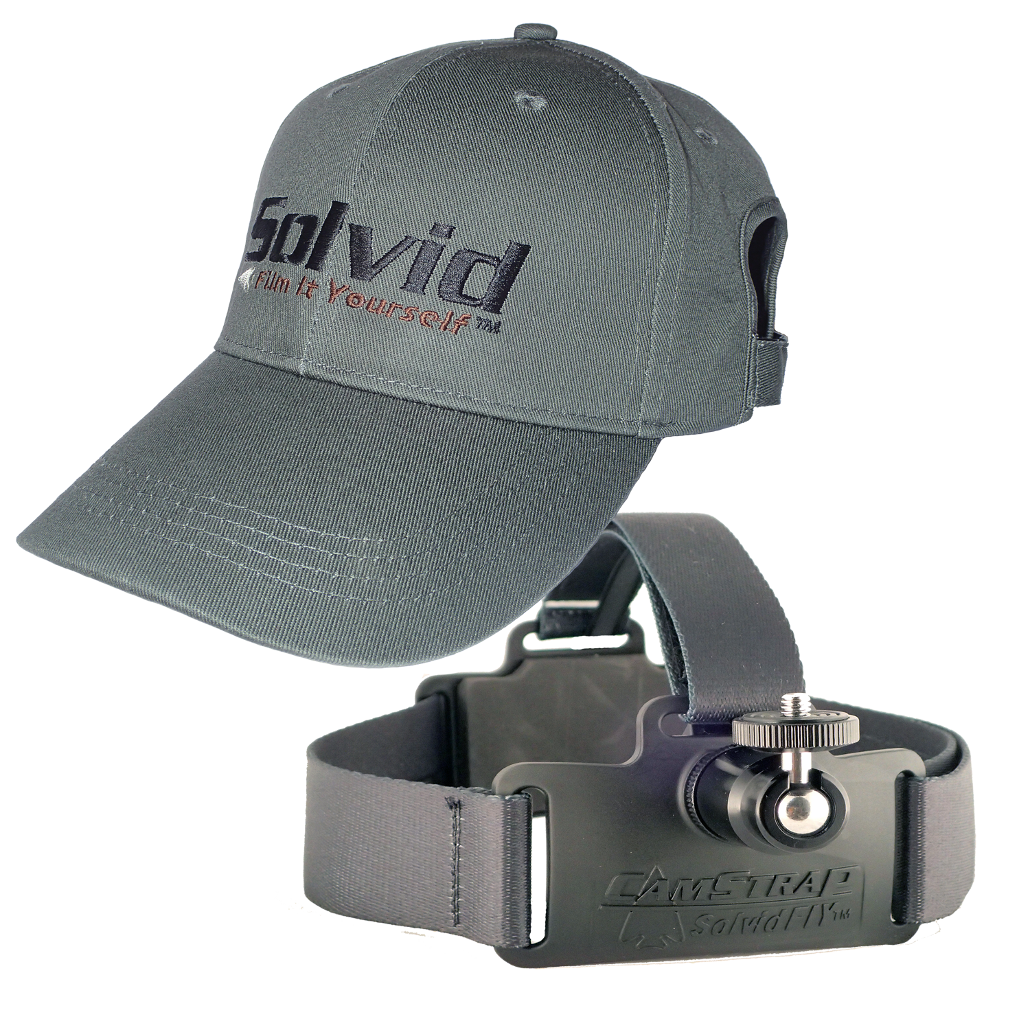 Solvid Products
