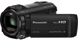 Head camera - Best cameras