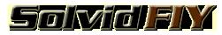Solvid Logo