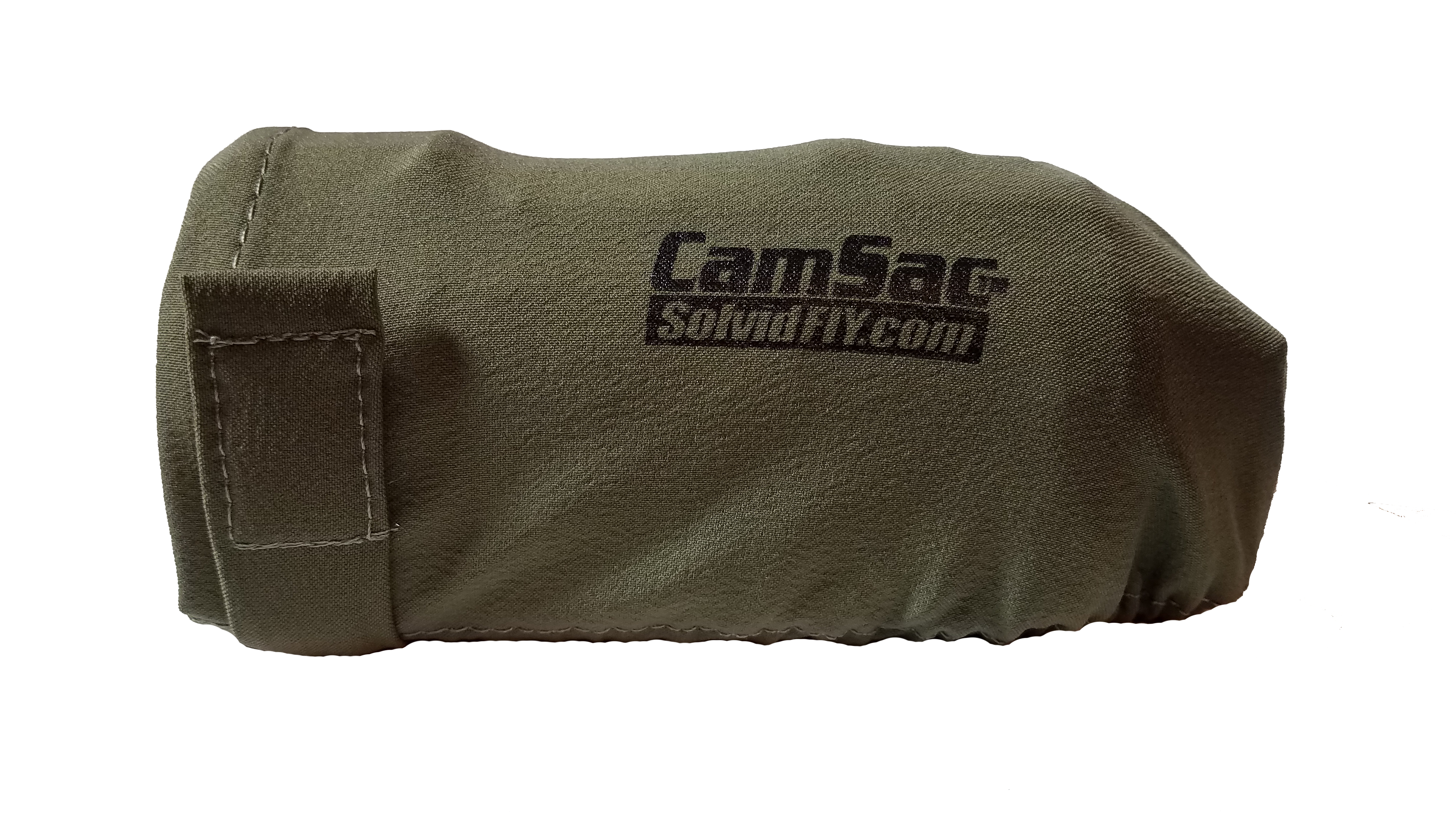 camcorder protective cover