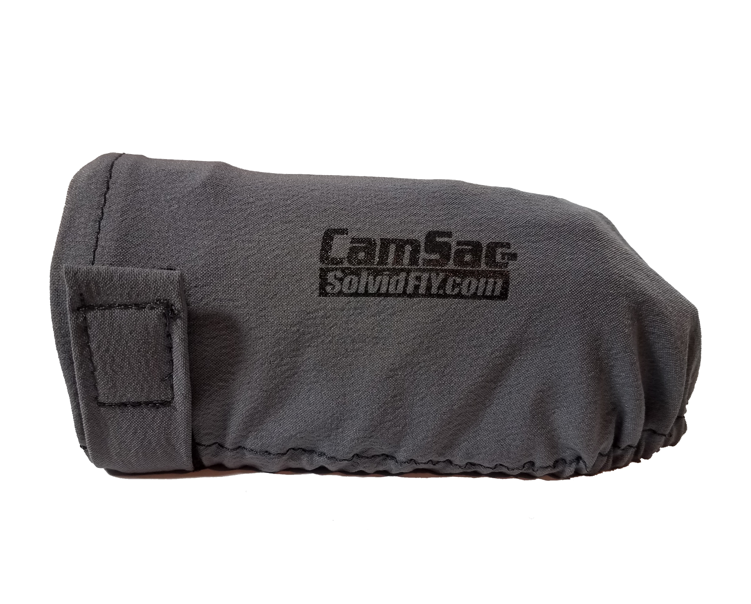 camcorder cover protection
